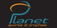 Kits 4 All, Planet Sports & Trophies