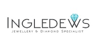 Ingledews Jewellery & Diamond Specialist