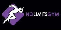 No Limits Gym