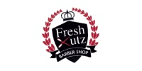 Fresh Cuts Barber Shop