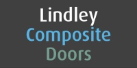 Lindley Composite Doors and Windows