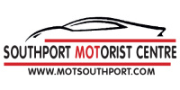 Southport Motorist Centre