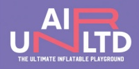 Air Unlimited (Belle Vale & District Junior Football League)