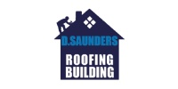D. Saunders Roofing and Building