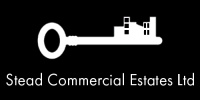 Stead Commercial Estates Ltd