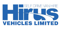 Hirus Vehicles Limited