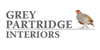 Grey Partridge Interiors