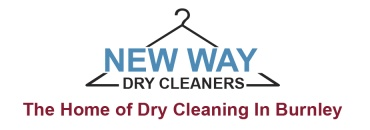 New Way Dry Cleaners