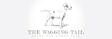The Wagging Tail