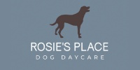 Rosie's Place Dog Daycare Ltd