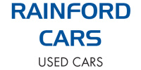 Rainford Cars