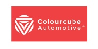 Colourcube Automotive