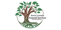 Kevin Lownds Funeral Services