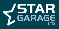 Star Garage Ltd