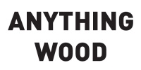Anything Wood