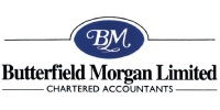 Butterfield Morgan Limited Chartered Accountants