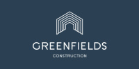Greenfields Construction