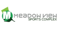 Meadow View Sports Complex