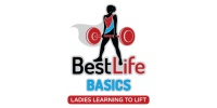 BestLIfe Basics - Ladies Learning To Lift