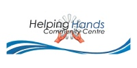 Helping Hands Community Centre