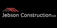 Jebson Construction Ltd