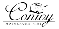 Conwy Motorhome Hire