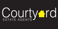 Courtyard Estate Agents