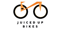 Juiced Up Bikes