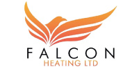 Falcon Heating Ltd