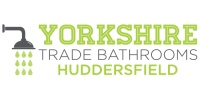 Yorkshire Trade Bathrooms
