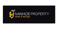 Ivanhoe Property Sales & Lettings