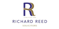 Richard Reed Solicitors