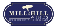 Mill Hill Wines