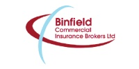 Binfield Commercial Insurance Brokers Ltd