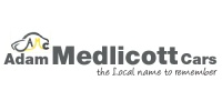 Adam Medlicott Cars Limited