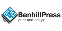 The Benhill Press Ltd