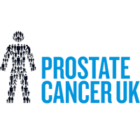 Prostate Cancer UK - Find out how you can help stop prostate cancer being a killer